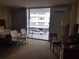 pearl hotel waikiki oahu tripadvisor