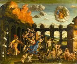 italian renaissance art humanism renaissance humanism