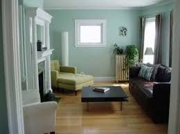 Best Home Interior Paint Colors