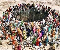 water crisis india   water crisis essay  thingshare cowater crisis essay
