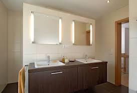 Badezimmer Decke Spanndecken Decken Design Badezimmer Decke