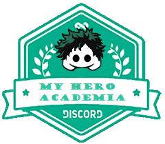 Image - My Hero Academia Logo.png | Boku no Hero Academia Wiki ...