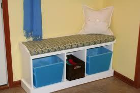 modern entryway furniture inspiring ideas white. I Modern Entryway Furniture Inspiring Ideas White R