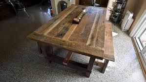 Dining Room Furniture Oak Of Worthy Oak Dining Room Table Isboots Solid Oak Dining Room Table