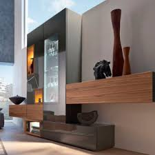 Small Picture Modern Living Room Wall Units With Wall Units For Living Room Uk