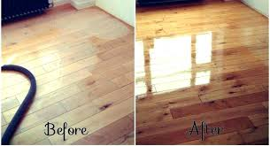 how to remove wax buildup on wood floors wax for hard wood floors wood floor wax hardwood floor wax it or not wood floor wax for hard wood floors cleaning