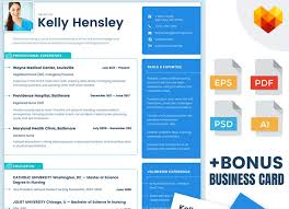 Resume Template 2017 Adorable 60 Best 60's Creative ResumeCV Templates Printable DOC