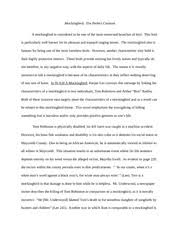 eng english suny buffalo course hero 3 pages english to kill a mockingbird essay