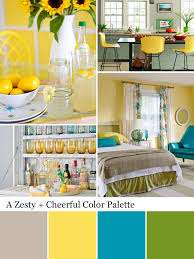 Bright Kitchen Color Yellow Color Palette Yellow Color Schemes Kitchen Colors Love