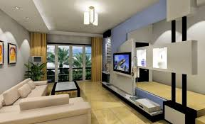 feng shui lighting. Modern Living Room Lighting Feng Shui U