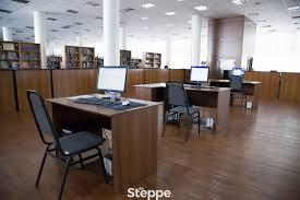 Что читать в Национальной библиотеке library quest с поэтом   доступом к мультидисциплинарным базам данных ebsco host помощником в написании дипломных и научных работ Еще на территории библиотеки работает wi fi