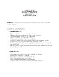 Resumes Titles Resume Titles Samples Russiandreams Info