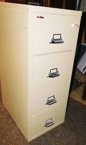 Fire Proof Filing Cabinets Fireproof File Cabinet Legal Size Best Home Furniture Decoration