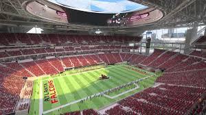 Downtown Mercedes Benz Stadium 71 041 Complete