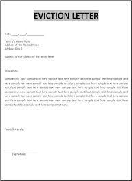 notice to tenant to make repairs templates tenant notice letter template