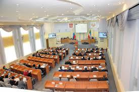 счетная палата Хакасии проверит законность приватизации Саяно  Контрольно счетная палата Хакасии проверит законность приватизации Саяно Шушенской ГЭС