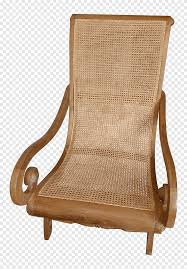 chair table furniture wicker caning