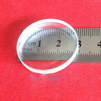 <b>Concave Lens</b> - Shop Cheap <b>Concave Lens</b> from China Concave ...