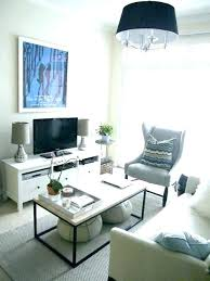 compact furniture for small living. Compact Furniture For Small Spaces Living Room Space Best Rooms Ideas On