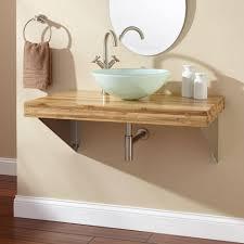 Bathroom : Bathroom Vanities Two Sinks Home Depot Bathroom Vanity ...