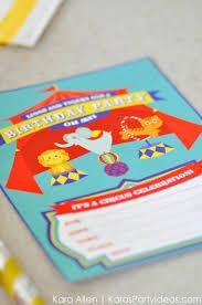 diy circus tent birthday party cake kara allen karaspartyideas com for betty crocker