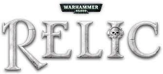 relic logo png 600 272