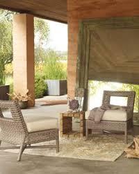 Mcguire  Seams To Fit HomeMcguire Outdoor Furniture