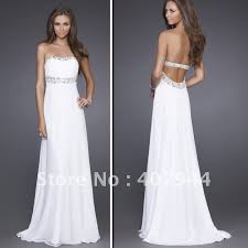 dressing evening wedding all pictures top