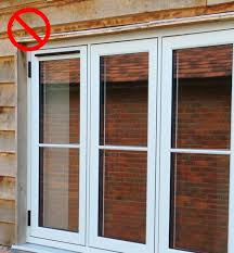 i am planning to use bq windows because you can them off the shelf create a dry and clean environment in your bathroom or en suite with a bathroom