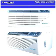 trane air conditioner prices. Lowes Air Conditioner Prices Cover Central Window Trane E