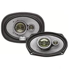 speakers car. kenwood kfc-hq718 7x10\ speakers car