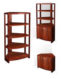 Corner Furniture Piece Corner Furniture Piece E Nongzico