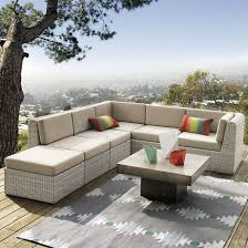 cb2 patio furniture. Furniture Cb2 Outdoor Chairs Throughout Cb 2 For You Patio