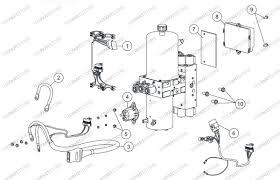 Fisher plow wiring diagram
