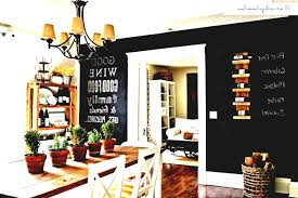 full size of living room how to decorate your on a low budget small makeovereas interior
