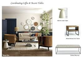 coffee table and end tables how to coordinate coffee accent tables like a designer maria matching coffee table end tables and tv stand