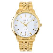 silver and gold watches mens best watchess 2017 gold and silver watches for men best collection 2017