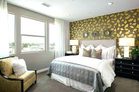 bedroom design apps. Apartment Design App Imposing Your Bedroom Decoration Designs For Android Ideas Approach Apps D
