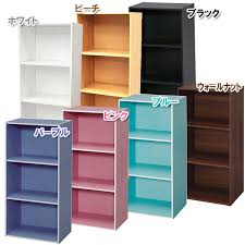 diy japanese furniture. standardsizecolorboxes diy japanese furniture