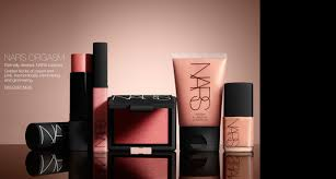 nars cosmetics the official makeup and skincare nars cosmetics