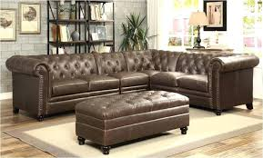 large size of leather and cloth sofa couch fabric or furniture mixing pictures vs l