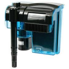 <b>Tank Filters</b> at Best Price in India