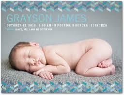 Announcement Postcards Tirevi Fontanacountryinn Com