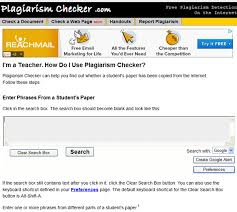 To Check Paper for Plagiarism Online  You Need to Follow These Steps
