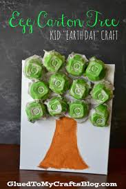 12 best Earth Day for Kids images on Pinterest | Activities to do ...