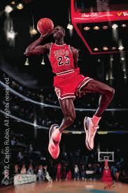 3 C171c Michael Cartoon Jordan 8ea82 Dunk Closeout