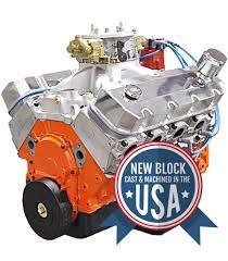 1979 454 Chevy Engine Diagram - Wiring Diagram | ShrutiRadio