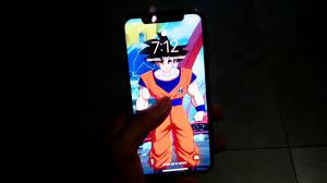 Dragon Ball Z Wallpaper Iphone X https ...