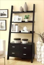 pottery barn wall shelves shelf bracket hanging bookshelf black