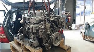 hatz engine wiring diagram wiring diagram for car engine hatz engine diagram besides engine 2 cylinder military surplus in addition hatz engine parts likewise 7